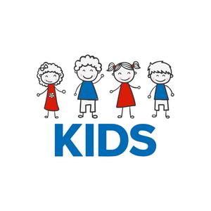 AMV Kids