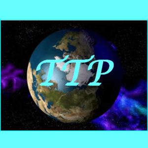 Radio Tejano Tiempos Pasados
