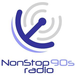 Radio Non Stop 90s Radio