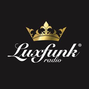 Radio Luxfunk Radio
