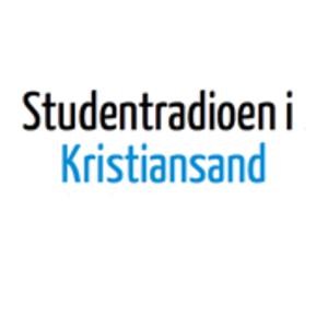 Radio Studentradioen