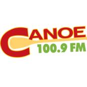 Radio 100.9 Canoe FM