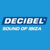 Radio Radio Decibel Sound of Ibiza