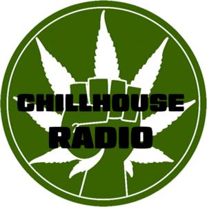 Radio Chillhouse Mainstream