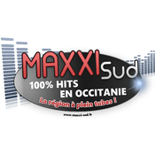 Radio MAXXI Sud