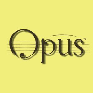 Radio Opus