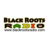 Radio Black Roots Radio