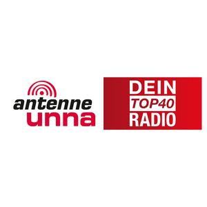 Radio Antenne Unna - Dein Top40 Radio