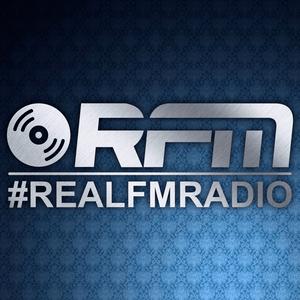 Radio REAL FM RELAX