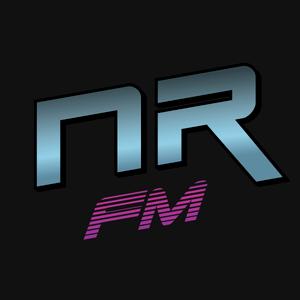 Radio Nightride.FM