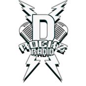 Radio D-ROCKz Radio