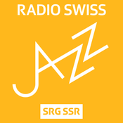 Radio Radio Swiss Jazz