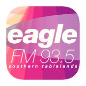 Radio 2SNO - Eagle 93.5 FM
