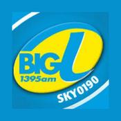 Radio Big L 1395