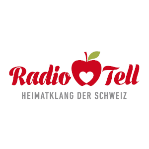 Radio Radio Tell - Blasmusik