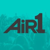 Radio KJMS - Air1 101.1 FM