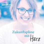 Podcast BriefMe - Zukunftspläne mit Herz
