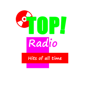 Radio TOP! Radio