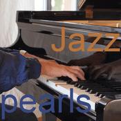 Radio jazzpearls