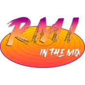 Radio RMI In The Mix