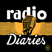 Podcast Radio Diaries
