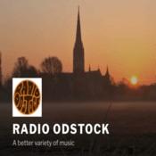 Radio Radio Odstock