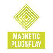 Radio Loca FM Magnetic