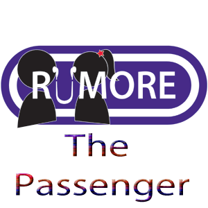 Radio Rumore Web Radio - The Passenger