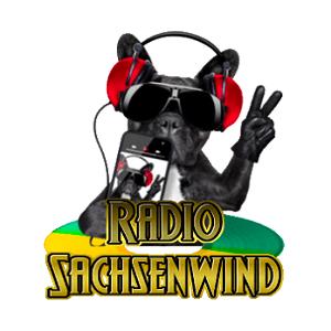 Radio Radio-Sachsenwind