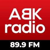 Radio ABK Radio