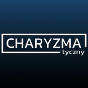 Podcast Podcast Charyzmatyczny