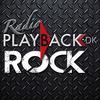 Radio Playback Rock