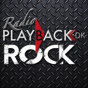 Radio Radio Playback Rock