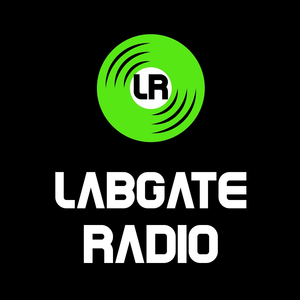 Radio Labgate Radio Pop Rock