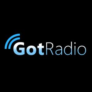 Radio GotRadio - Classical Voices