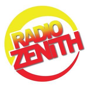 Radio Radio Zenith