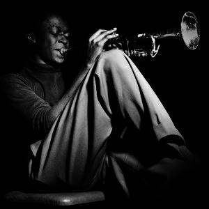 Radio Radio Caprice - Cool Jazz