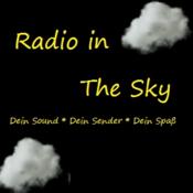 Radio Radio in The Sky