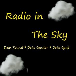 Radio in The Sky