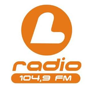 L-radio 104.9 fm