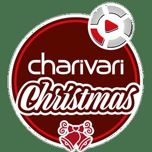Radio charivari Christmas