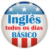 Inglês Todos os Dias