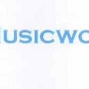 Radio Musicworld 1