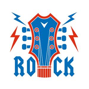 AMV Rock