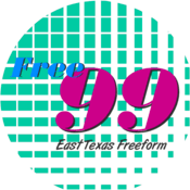 Radio Free 99