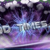 Radio Good Time Radio