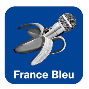 Podcast France Bleu Breizh Izel - Faux billet