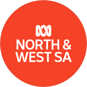 Radio ABC North and West