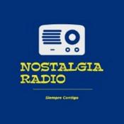 Radio Nostalgia Radio Montevideo