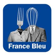 Podcast France Bleu Sud Lorraine - On cuisine ensemble
